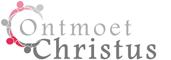 Ontmoet Christus